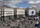 Madrid se valora al frente de Europa en trabajo y calidad de vida