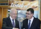 Un vuelo directo unirá Valencia con Tel Aviv