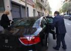 """Iglesias: la reunión de Domènech e Iceta """"fue muy provechosa"""""""