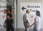 Salud confirma que no derivará más pacientes a la Clínica del Vallès