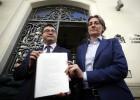 El Ayuntamiento denuncia el caso de Mercamadrid a Anticorrupción