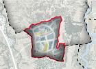 El Molar insiste en el plan urbanístico que duplica su tamaño