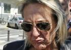 El PP tendrá que responder al juez por su recaudador en Valencia