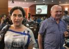 Los vecinos avalan a Colau en su primer año como alcaldesa