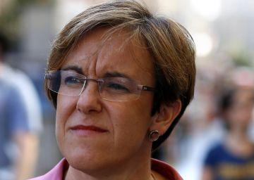 El PSOE lamenta los despidos en una empresa de mobiliario urbano