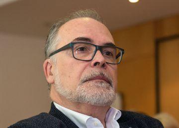 Torramadé retira la denuncia por extorsión contra Minerva Amador