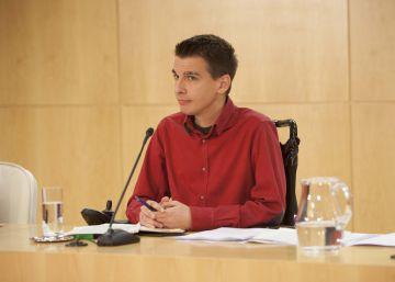 Madrid prohíbe a los concejales reunirse con 'lobbies' en secreto