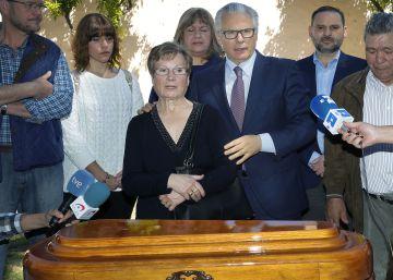 """""""La corrupción es sistémica en España"""", dice el exjuez Garzón"""