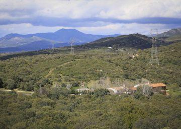 Un juez desoye la petición del fiscal de imputar al director del Parque de Guadarrama