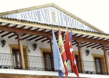 El fiscal pide condenar por falsedad a dos exalcaldes de Ciempozuelos