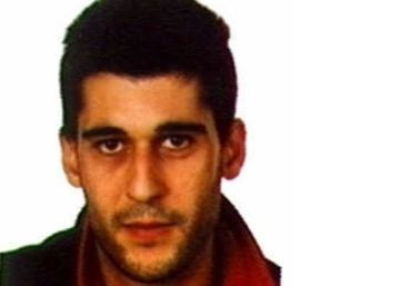 El Gobierno denuncia la acogida a un etarra por exaltar el terrorismo
