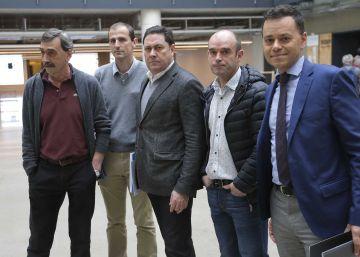 El cine en euskera lanza un SOS