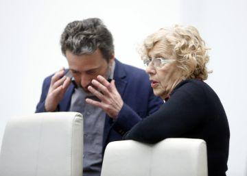 El Ayuntamiento aprueba el Comisionado de la Memoria Histórica