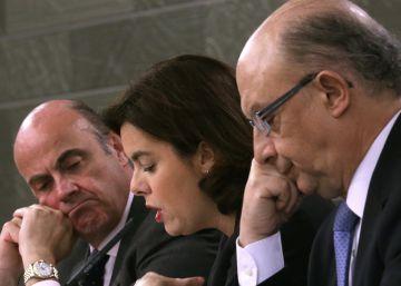 Puigdemont busca un frente con los alcaldes contra la pobreza energética