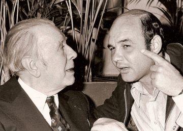 El 'Aleph' de Borges
