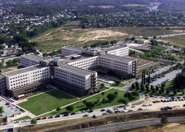 La desprivatización de hospitales pone en jaque a dos clínicas