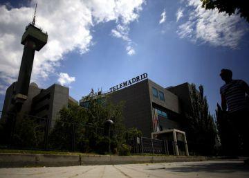 La Asamblea aprueba por unanimidad el consejo de administración de Telemadrid