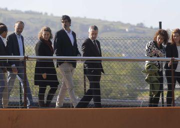 El Superior vasco anula la norma de consultas de San Sebastián