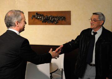 El Gobierno vasco estudia ampliar la ayuda de 50.000 euros a Ibar
