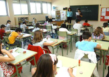 El PSOE denuncia ante protección de datos las pruebas de primaria