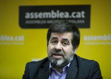 La ANC readmite a los dos críticos excluidos para optar a la dirección