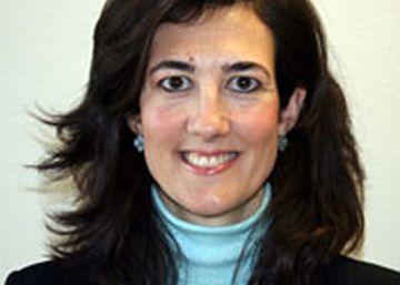Imputada una ex directora general de la Comunidad en el 'caso Aneri'