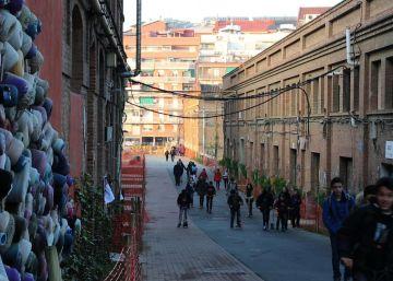 Cataluña lleva a la Bienal de Venecia la mejor arquitectura social