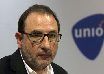 Unió presenta un ERE tras arrastrar una deuda de 19 millones