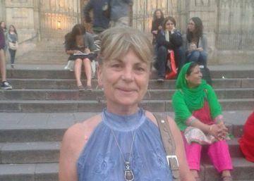 A juicio por estafa el API acusado de matar a una mujer