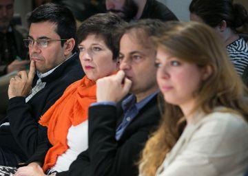 Nou Barris contará con un plan social de 40 millones de euros