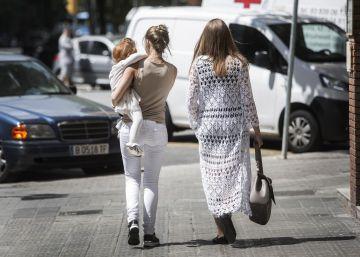La nueva pobreza femenina: más formadas pero con trabajo precario