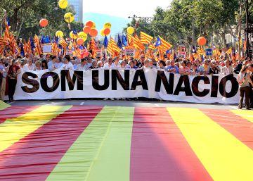 El PSC secunda una marcha contra el PP por recurrir al Constitucional