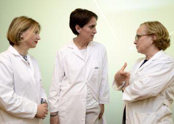 Luchar contra el cáncer después de la enfermedad