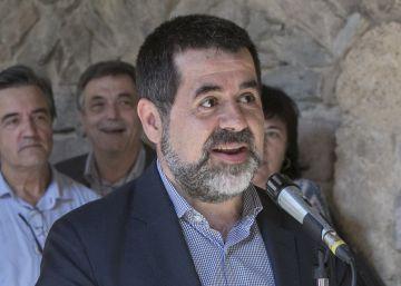 Jordi Sánchez derrota de nuevo a Liz Castro y presidirá la ANC