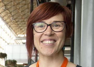 Micó es elegida secretaria general del Bloc con el 87% de apoyos