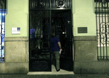 El presunto asesino de dos hermanos en Valencia se entrega