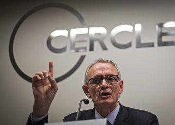El Círculo pide respetar la lista más votada si no hay acuerdos tras el 26-J