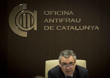 Antifraude dice que la indemnización de ATLL puede superar 1.000 millones