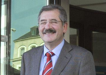Condenado un ex subdelegado del Gobierno por quitar multas a afines