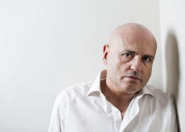 El pleno censura a Carmena por el relevo de Pérez de la Fuente en el Teatro Español