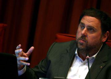 Moody's hunde a Cataluña en el 'bono basura'