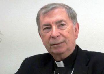 El obispo de Lleida exige el certificado antipederasta a sus curas y catequistas