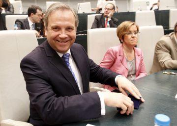 El 'caso Carmona' refuerza a Ganemos y aleja al PSOE del gobierno municipal
