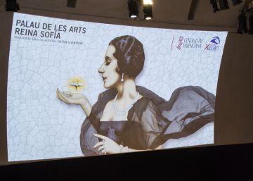 Lucrezia Borgia marcará la nueva temporada operística de Les Arts