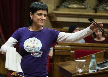 La guía de los Presupuestos catalanes