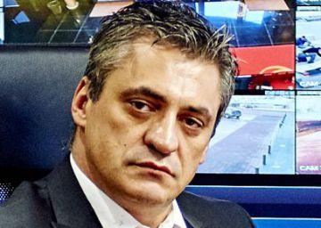 Funnydent pretende reabrir sus clínicas sin Cristóbal López como responsable
