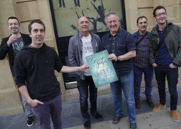 El Jazzaldia recupera el proyecto BertsoJazza para su 51 edición