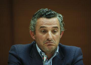 García dice que solo dio la consigna de respetar a las víctimas del metro