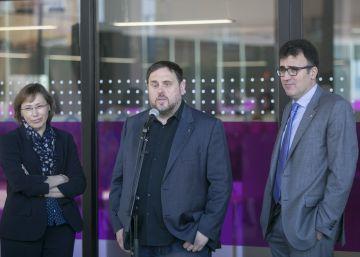 La Agencia Tributaria catalana duplicará su plantilla en un año
