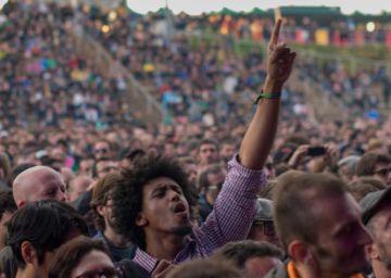 Primavera Sound, un festival colosal